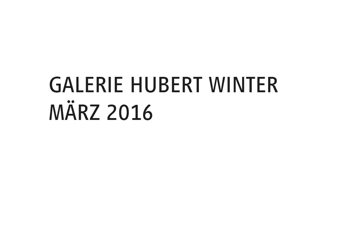 galerie-winter