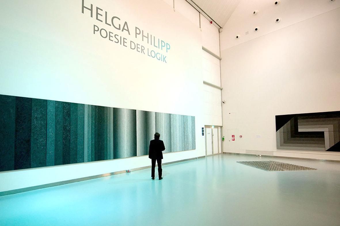 helga-philipp-ausstellungsansicht_foto-helmut-lackinger-17