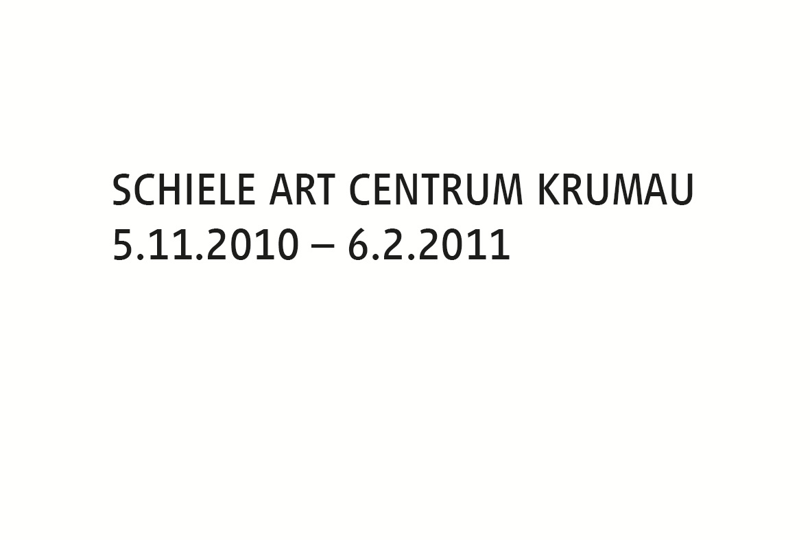 schiele-art-centrum