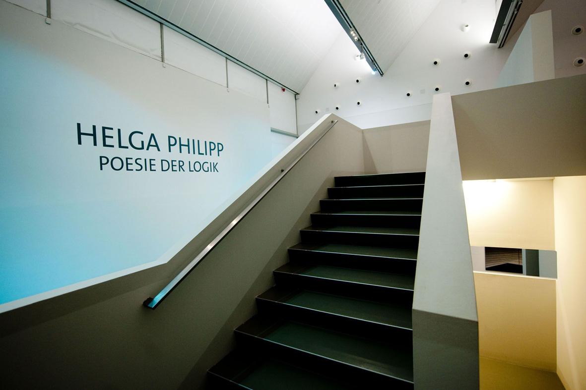 helga-philipp-ausstellungsansicht_foto-helmut-lackinger-14
