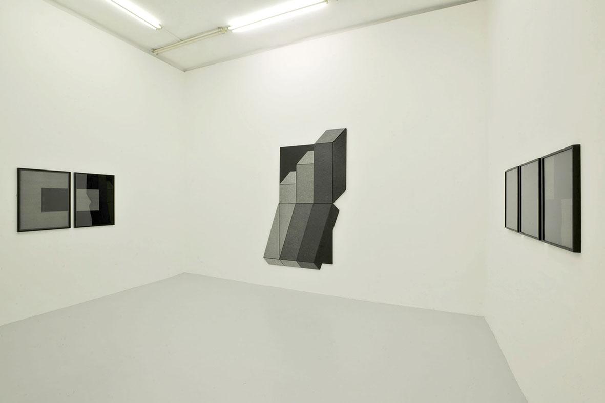 helgaphilipp-exhibitionview3