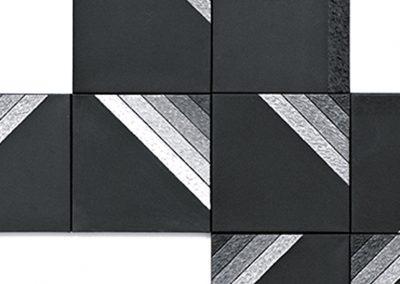 M1 Domino